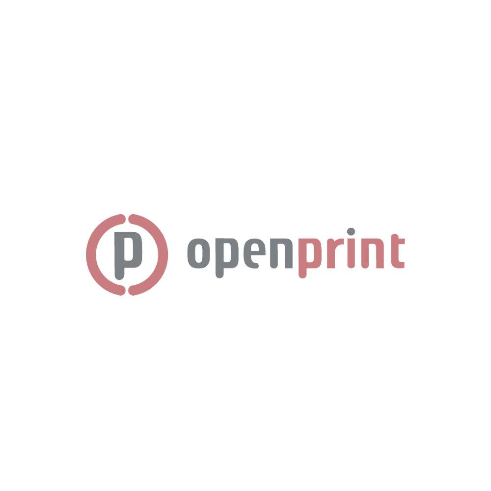 LIBRETAS GRAPADA FOLIO 48H 90GR 4X4 C/M